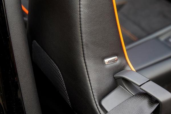 Mazda-mx5-30-eme-anniversaire-24