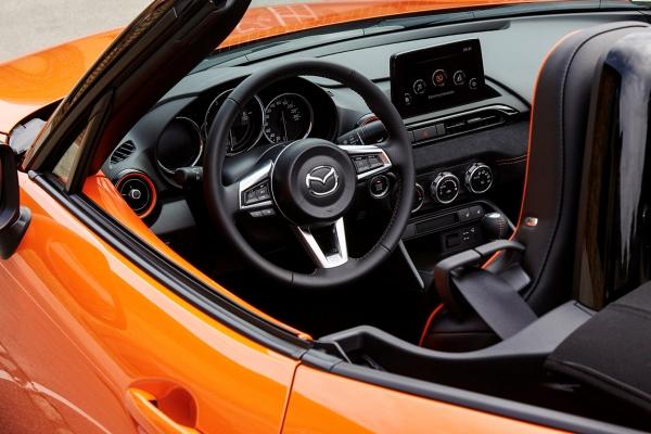Mazda-mx5-30-eme-anniversaire-25