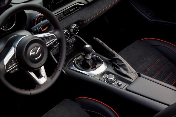 Mazda-mx5-30-eme-anniversaire-26