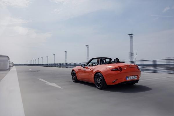 Mazda-mx5-30-eme-anniversaire-4