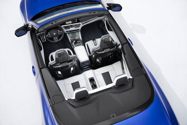 bmw-m4-cabriolet-25