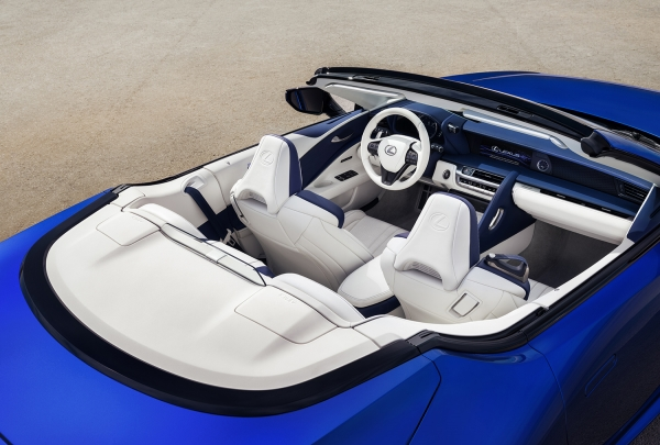 lexus-lc-500-cabriolet10