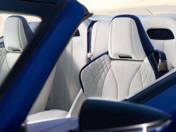 lexus-lc-500-cabriolet11