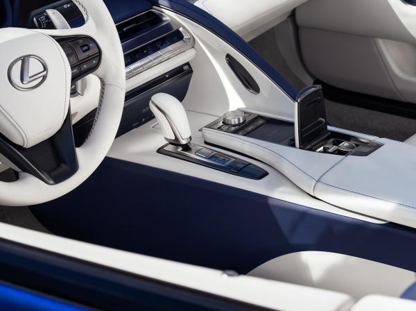 lexus-lc-500-cabriolet14