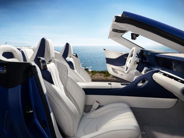 lexus-lc-500-cabriolet15