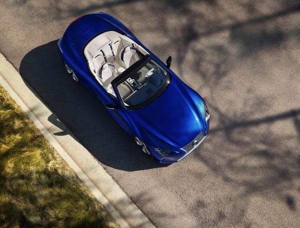 lexus-lc-500-cabriolet16
