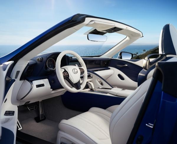 lexus-lc-500-cabriolet8