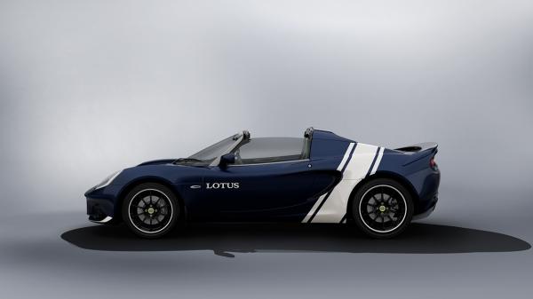 lotus-elise-classic-heritage-11