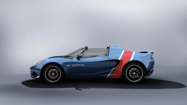 lotus-elise-classic-heritage-8