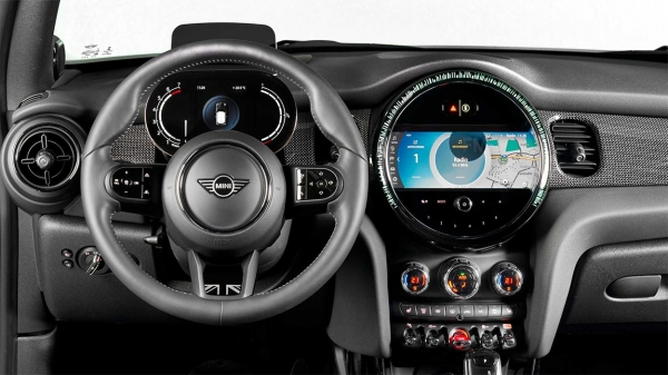 mini-cabriolet-s-2021-1