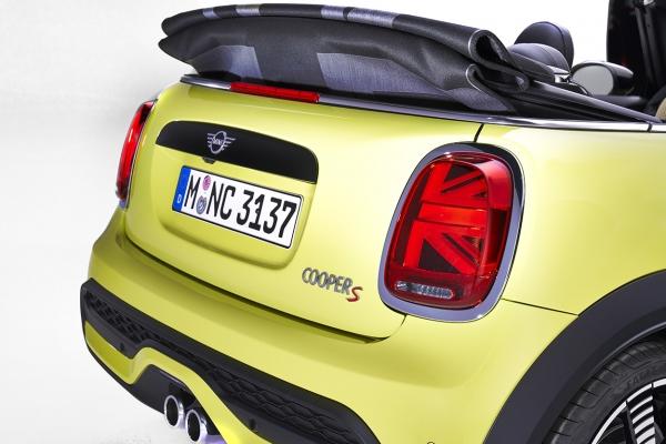mini-cabriolet-s-2021-10