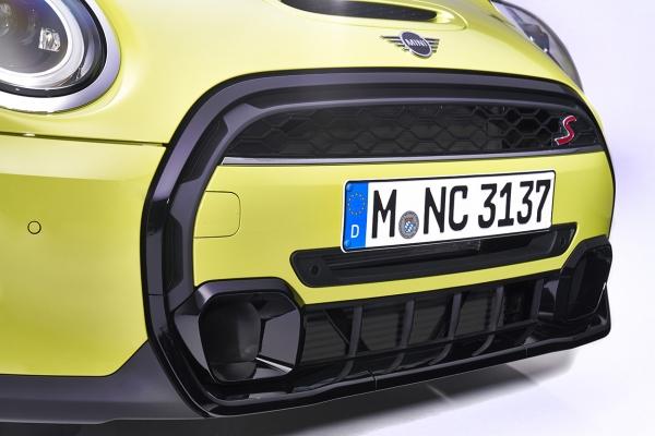 mini-cabriolet-s-2021-11