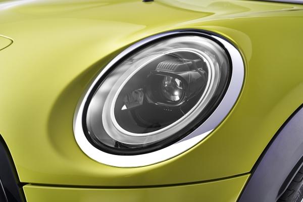 mini-cabriolet-s-2021-13