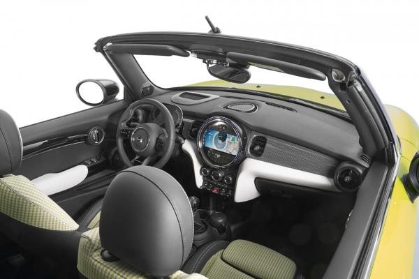 mini-cabriolet-s-2021-2