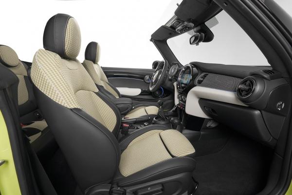 mini-cabriolet-s-2021-3