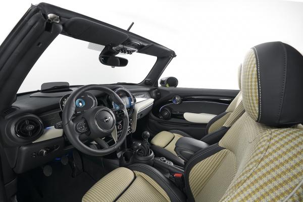 mini-cabriolet-s-2021-4