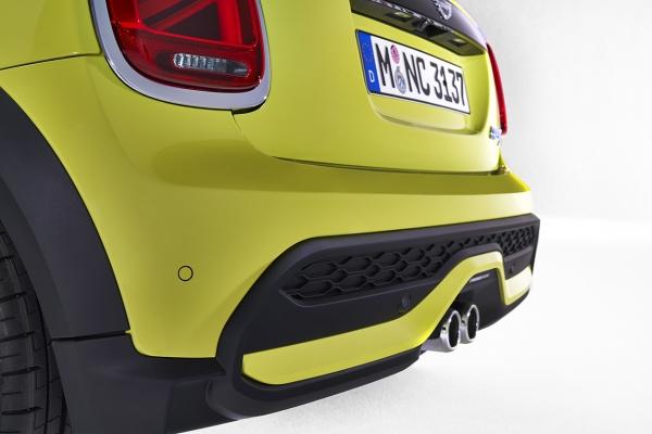 mini-cabriolet-s-2021-5