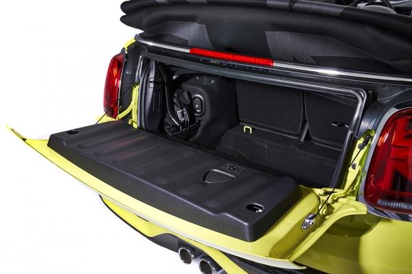 mini-cabriolet-s-2021-6