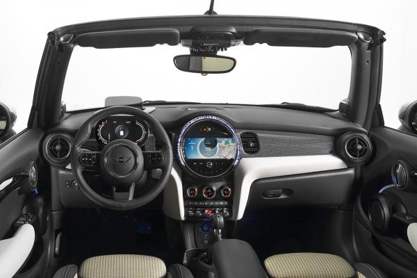mini-cabriolet-s-2021-9