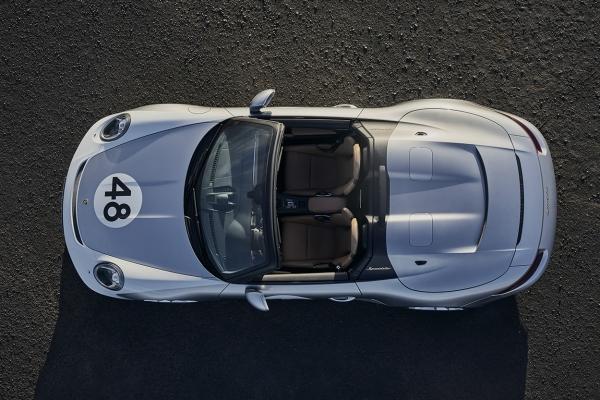 porsche-911-speedster-991-27