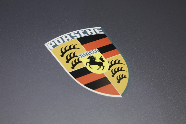 porsche-911-speedster-991-30