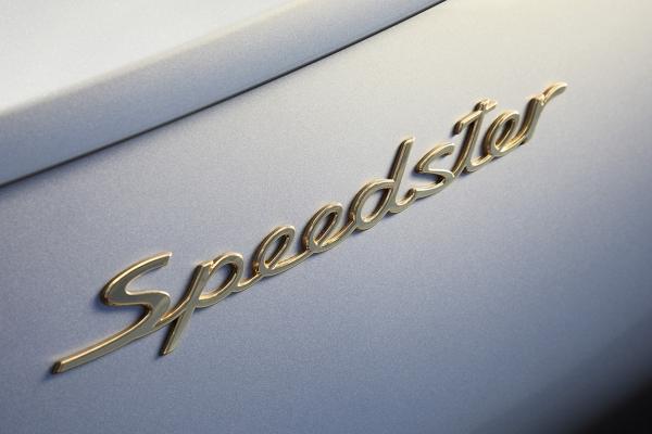 porsche-911-speedster-991-31