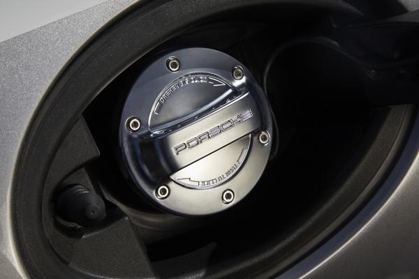 porsche-911-speedster-991-32