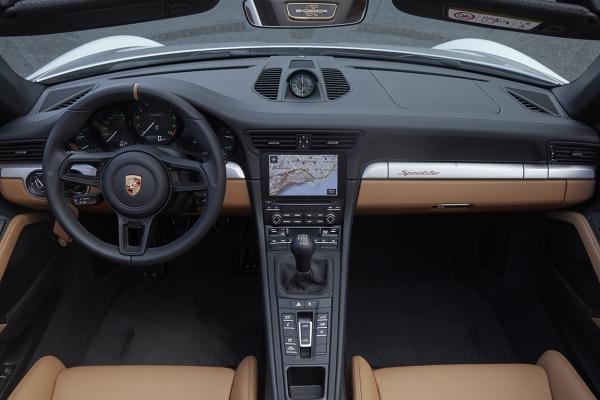 porsche-911-speedster-991-33
