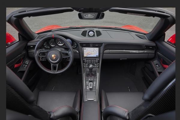 porsche-911-speedster-991-34