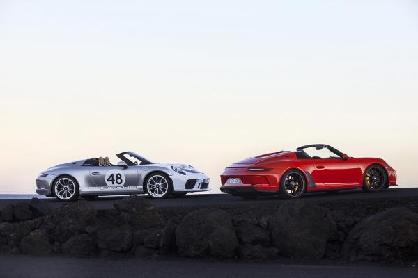porsche-911-speedster-991-35