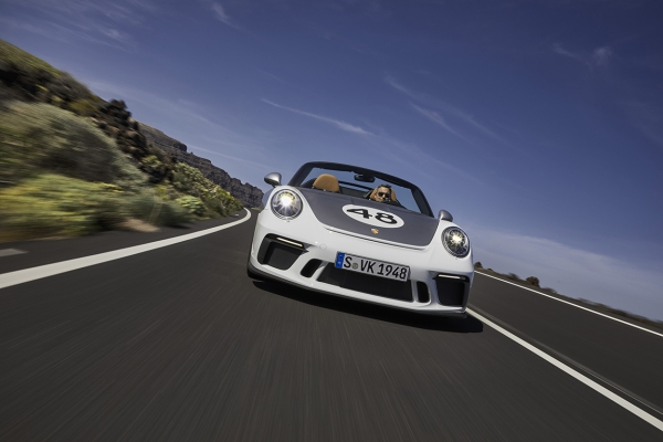 porsche-911-speedster-991-36