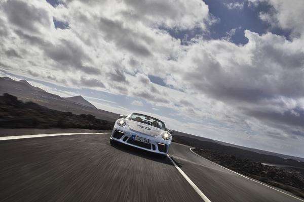 porsche-911-speedster-991-42