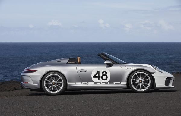 porsche-911-speedster-991-46