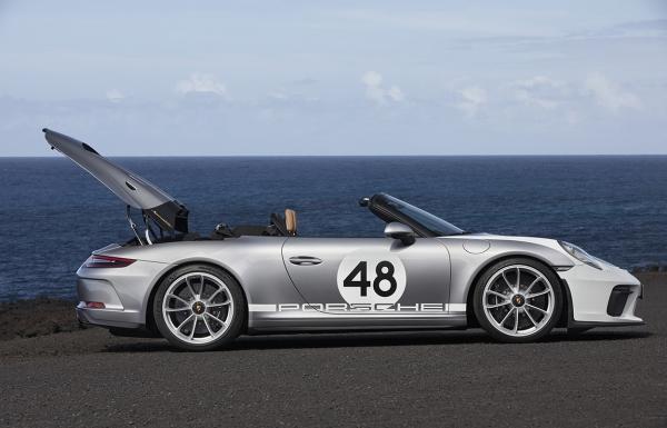 porsche-911-speedster-991-47