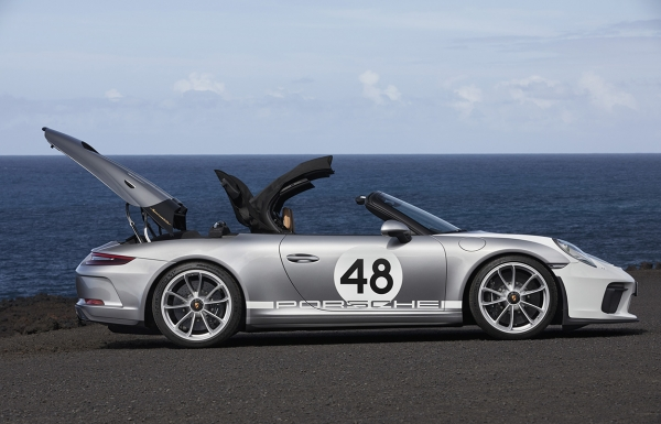 porsche-911-speedster-991-48