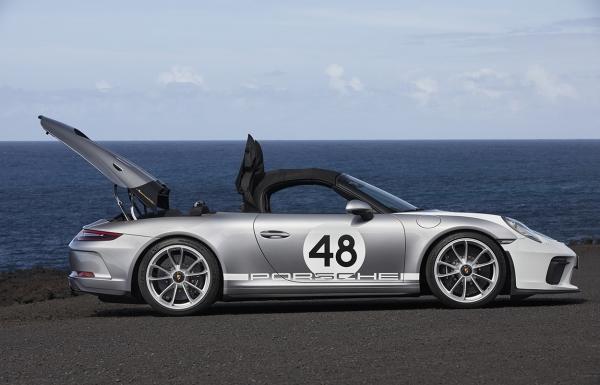 porsche-911-speedster-991-49