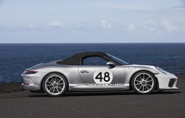 porsche-911-speedster-991-51
