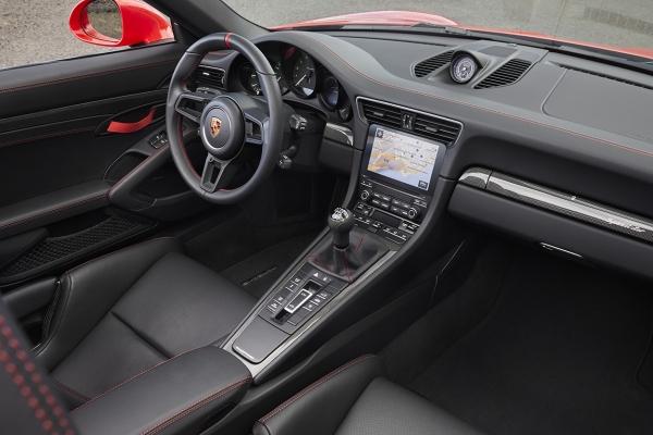 porsche-911-speedster-991-53