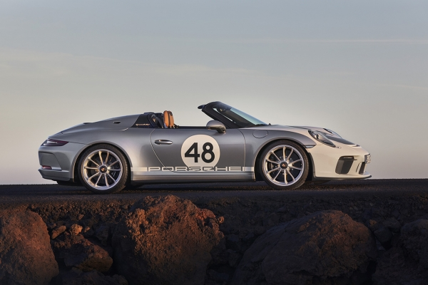 porsche-911-speedster-991-55
