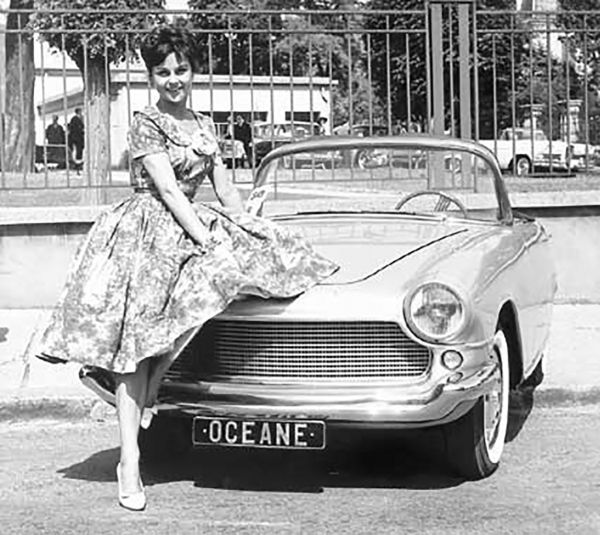 simca-oceane-cabriolet-8