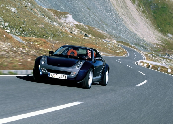 smart-roadster-12