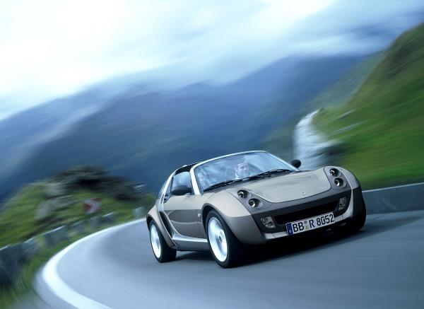 smart-roadster-15