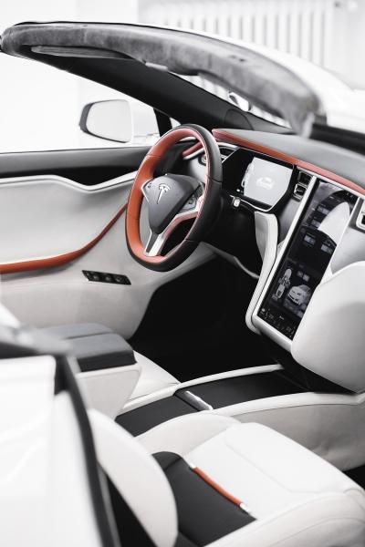 tesla-model-s-cabriolet-ares-design-10