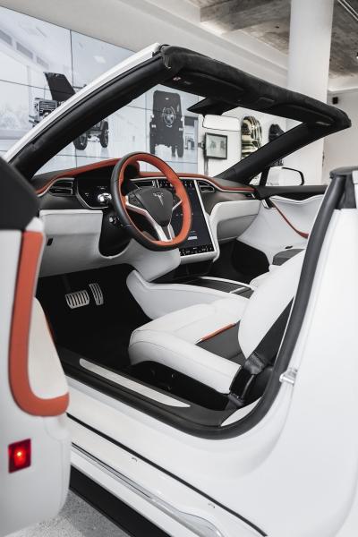 tesla-model-s-cabriolet-ares-design-13