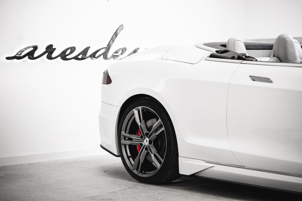 tesla-model-s-cabriolet-ares-design-3