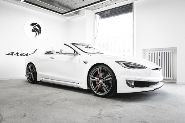 tesla-model-s-cabriolet-ares-design-7