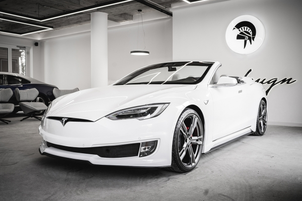 tesla-model-s-cabriolet-ares-design-8