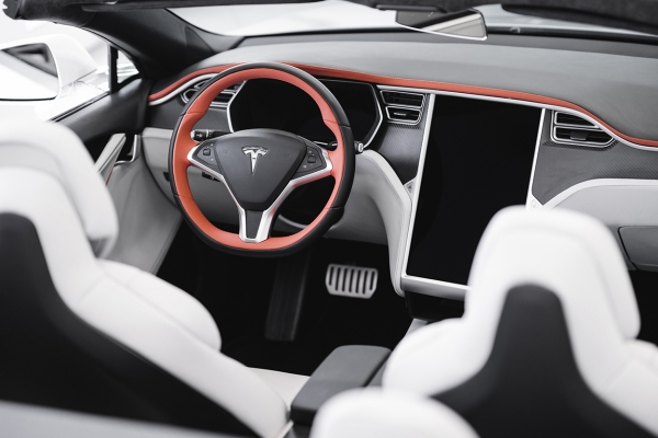 tesla-model-s-cabriolet-ares-design-9