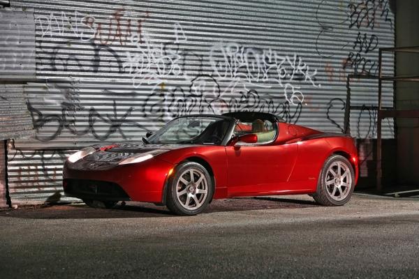 tesla-roadster-2008-13