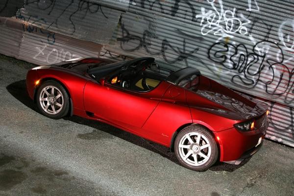 tesla-roadster-2008-14